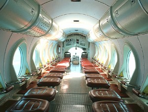 submarinointerior