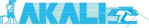 logo_akali