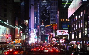 americamt-NewYork